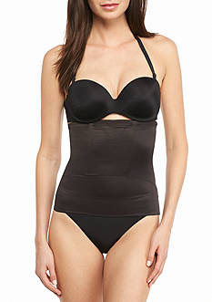 Miraclesuit® Shape Away Waist Cincher - 2913
