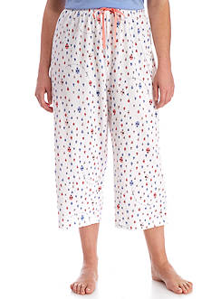Plus Size Pajamas For Juniors
