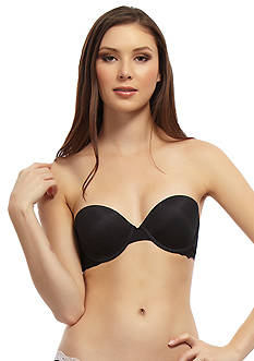 Jezebel Lace Attraction Convertible Strapless Bra - 22242