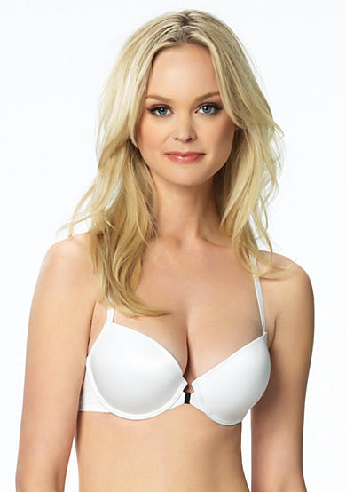 Jezebel Caress Too Racerback Bra -  23533