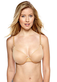 Chantelle™ Basic Invisible T-Shirt Bra - 1241