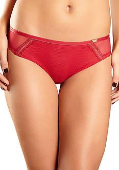 Chantelle Parisian Bikini - 1473