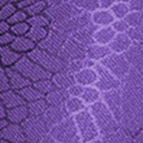 Chantelle™ Women's Plus Sale: Iris Chantelle C Magnifique Seamless Underwire Bra - 1891