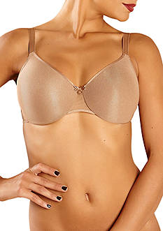 Chantelle™ C Natural Seamless Minimizer Bra - 2051