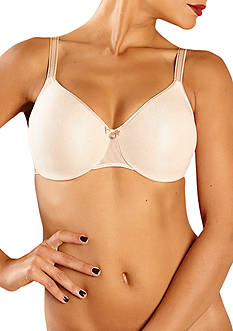 Chantelle C Natural Seamless Minimizer Bra - 2051