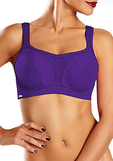 Chantelle High Impact Sport Bra - 2941