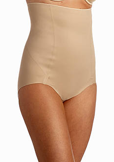 Chantelle™ High Waist Basic Shaping Brief -  3503