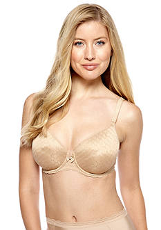 Chantelle™ Chic Sexy Spacer T-Shirt Bra - 3585