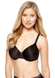 Chantelle C Essential T-Shirt Bra