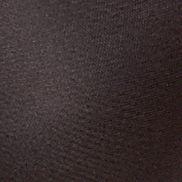 Chantelle™ Women's Plus Sale: Black Chantelle Sublime Strapless Bra - 3954