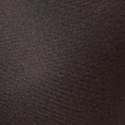 Women: Strapless Sale: Black Chantelle Sublime Strapless Bra - 3954