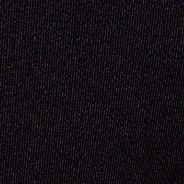 Women's Bikini Underwear: Black/Sand New Directions Intimates Rebel Yell Bikini - B132249