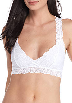 New Directions Just In Lace Bralette - BB85434