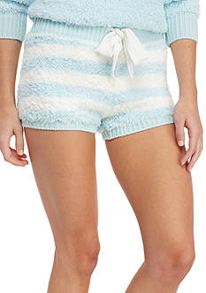 Honeydew Intimates Cuddle Bug Shorts