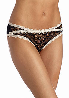 Honeydew Intimates Ashley Lace Bikini -  200369