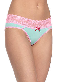 Honeydew Intimates Ahna Hipster - 200461