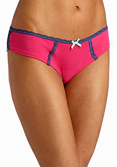Honeydew Intimates Bri Lace Hipster - 200470