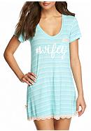 Honeydew Intimates All American Sleep Shirt -