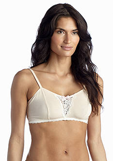 Honeydew Intimates Bri Lace Bralette - 331028