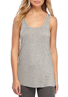 Honeydew Intimates All American Ribbed Tank