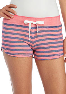 Honeydew Intimates Undrest Burnout Shorts - 36682