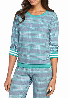Honeydew Intimates Undrest Sweatshirt - 367549