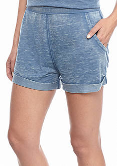 Honeydew Intimates Undrest Shorts - 367670