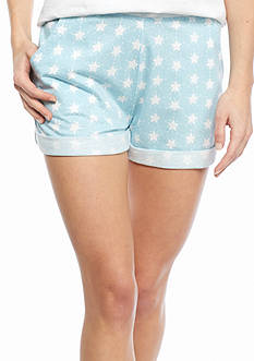 Honeydew Intimates Undrest Shorts - 367670