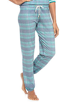 Honeydew Intimates Undrest Joggers - 367748