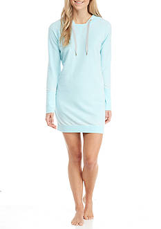 Honeydew Intimates Undrest Sweatshirt Dress