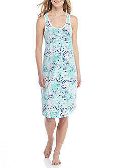 Honeydew Intimates Undrest Lounge Dress