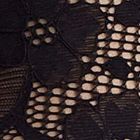 Sale: Honeydew Intimates: Caviar Honeydew Intimates Camellia Hipster - 371362