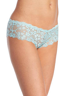 Honeydew Intimates Camellia Hipster -  371362