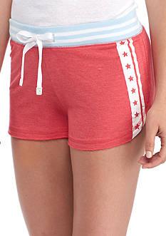 Honeydew Intimates Lounge Lover USA Shorts