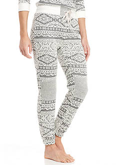 Honeydew Intimates Forget Me Not Lounge Pants