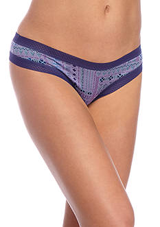 Honeydew Intimates Riley Modal Thong