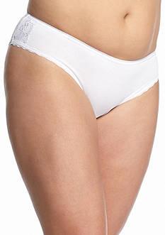 Cotton Underwear Women | Belk