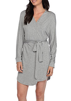 Honeydew Intimates All-American Robe