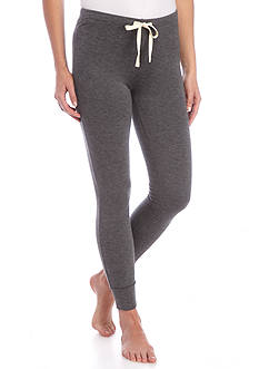 Honeydew Intimates Kickin It French Terry Joggers - 708755