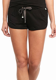 Honeydew Intimates Jet Set Short - 718669