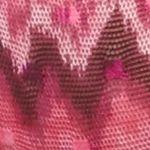 Women's Bikini Underwear: Port Honeydew Intimates Maddie Seamless Mesh Bikini - 742479