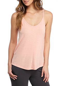 Honeydew Intimates Lazy Sunday Modal Tank