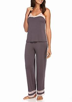 Honeydew Intimates Lazy Sunday Modal Pajama Set - 89997
