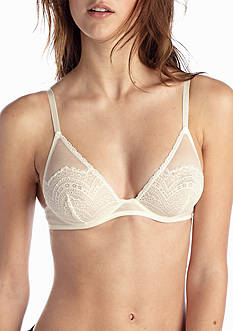 Free People Triangle Bra -  F009O877S