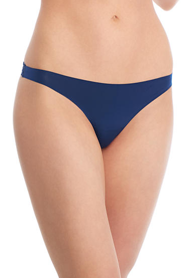 Free People Smooth Thong -  F317W118