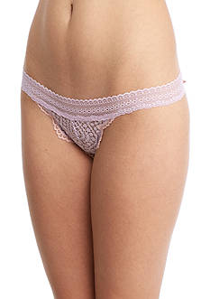 Free People Slow Dance Undie- OB479551