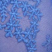 Underwire Bra: Blue Bonnett Free People Daydreamer Underwire Bra - OB500012