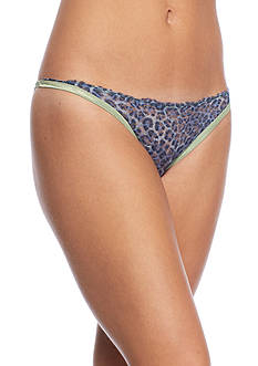 Free People Wild One Undie
