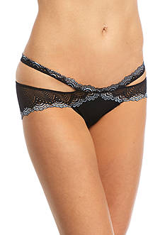 Free People Sparks Fly Undie - OB555202
