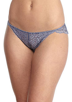 Free People Lindy Loo Undie- OB573464